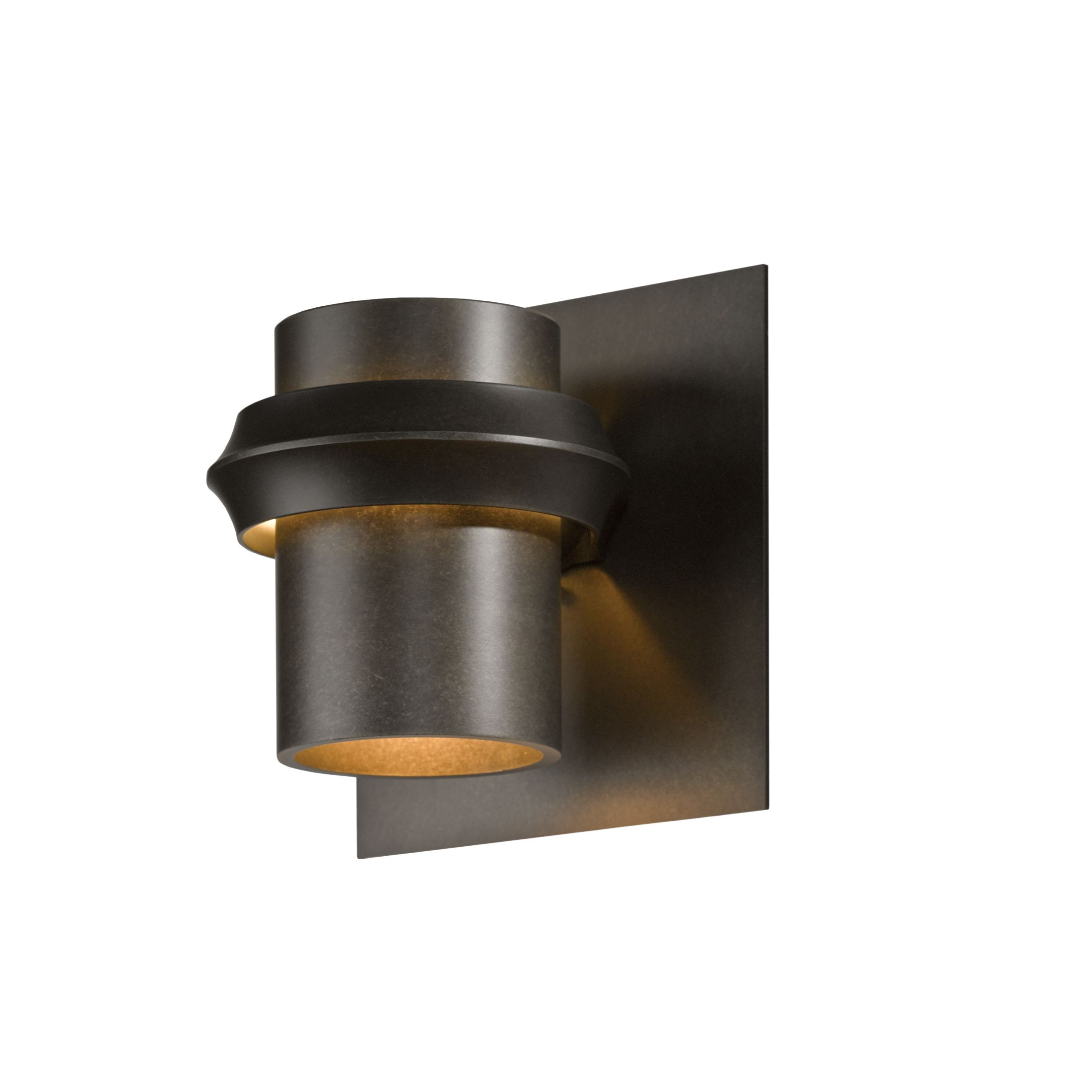 erlenmeyer skt products hubbardton forge sconce