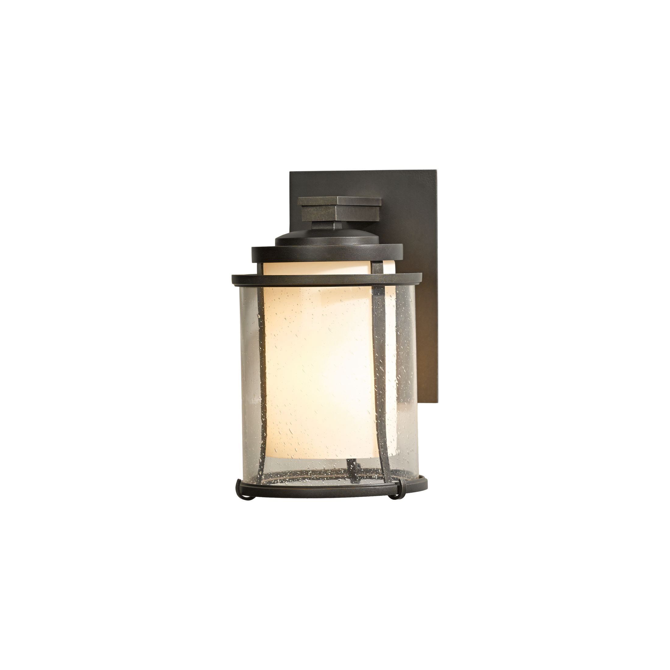 Thumbnail for Meridian Small Outdoor Sconce
