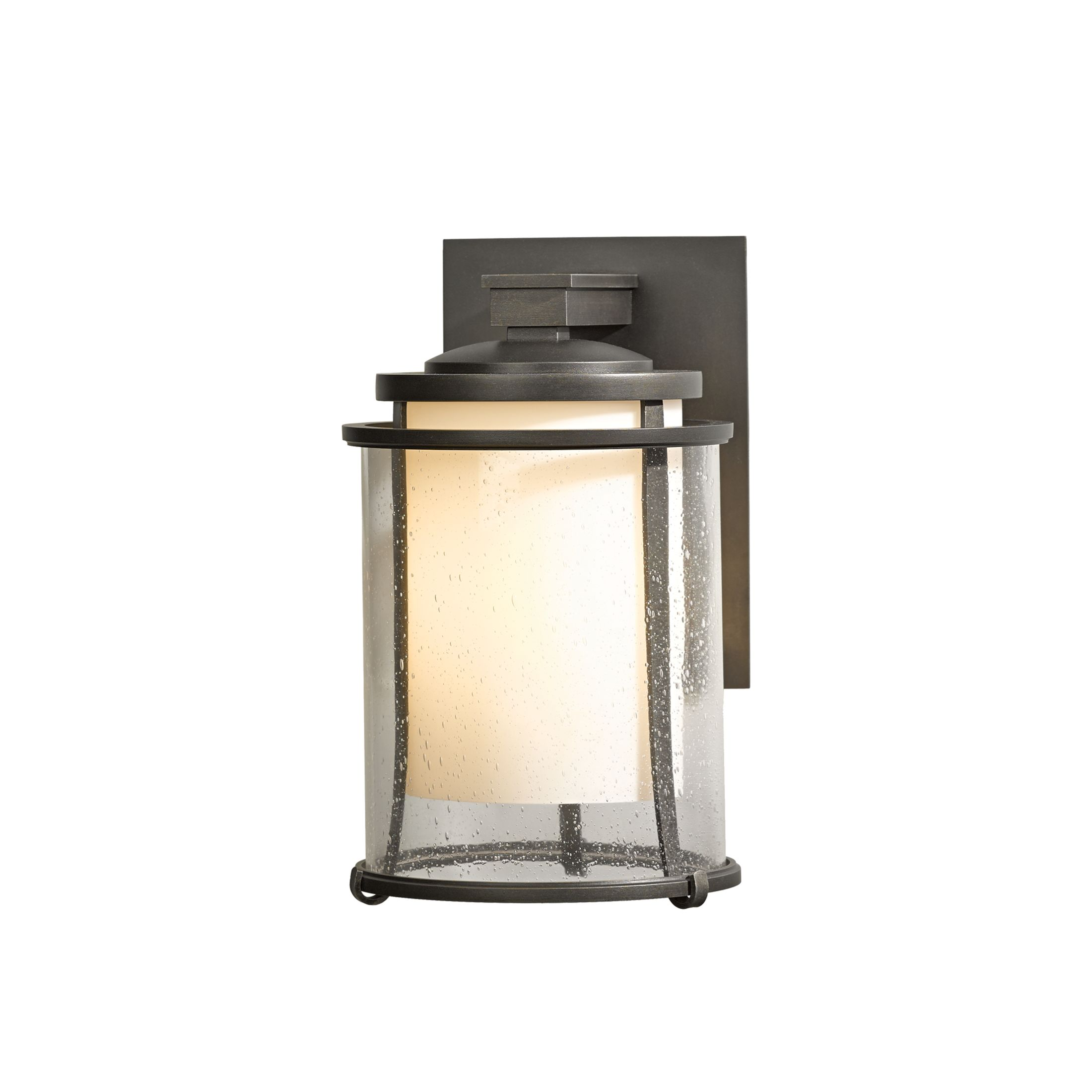 Meridian Outdoor Sconce Hubbardton Forge