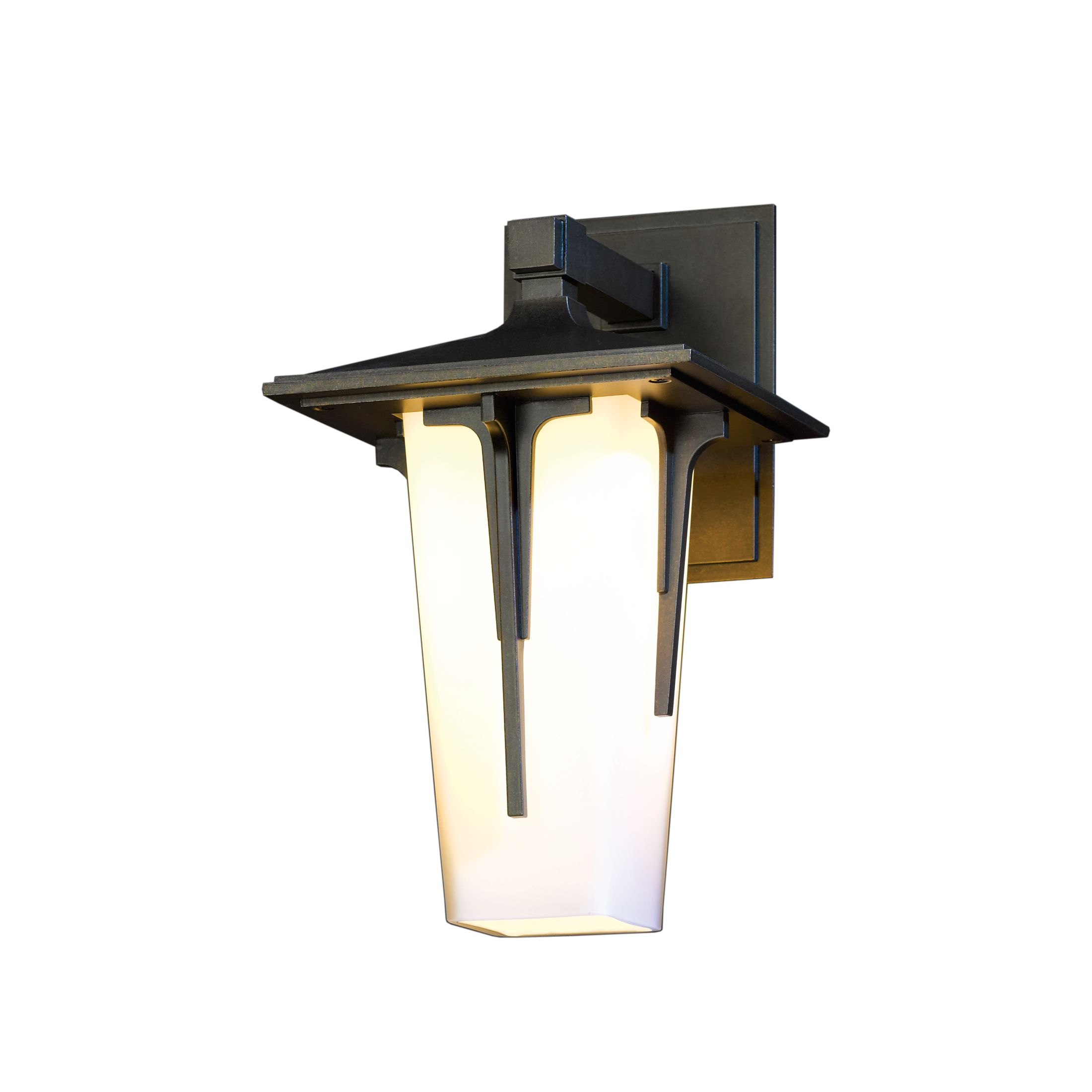 Product Detail: Modern Prairie Outdoor Sconce