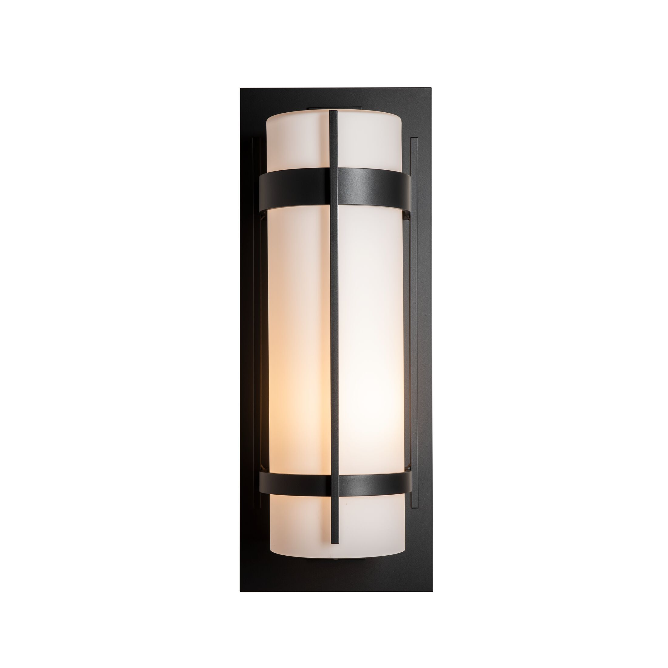 Thumbnail for Banded Extra Large Outdoor Sconce