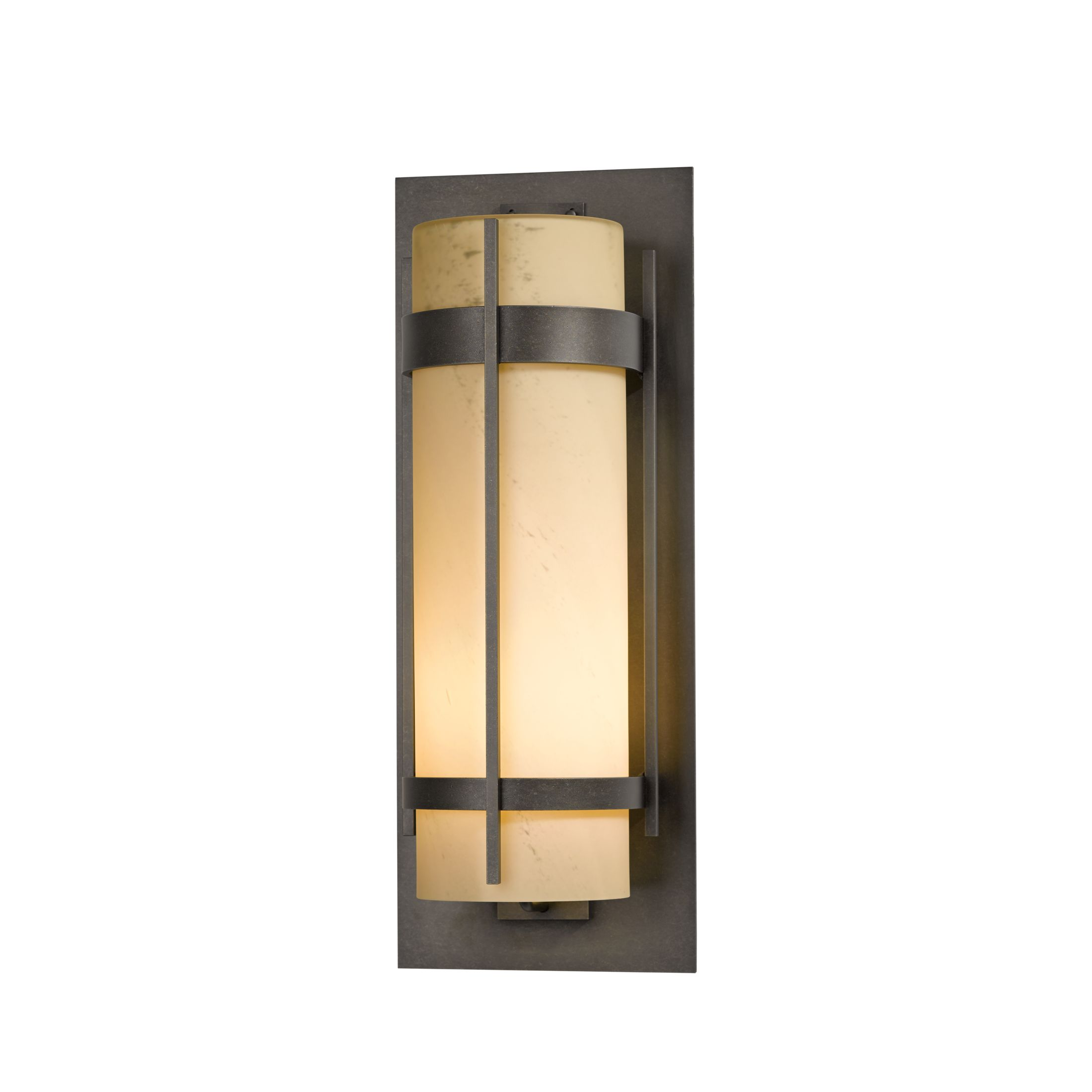 twilight sconce hubbardton skt forge outdoor products