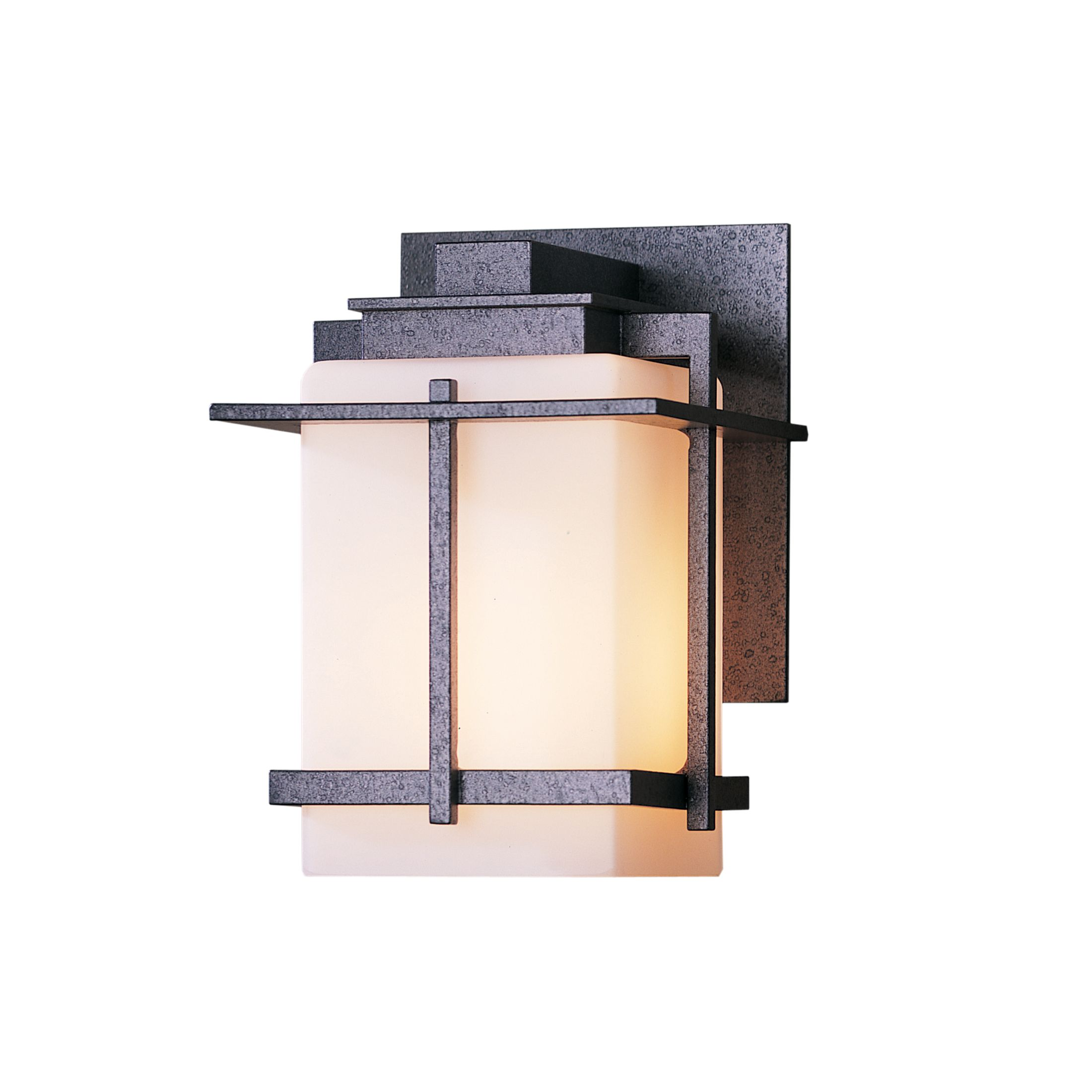 Thumbnail for Tourou Small Outdoor Sconce