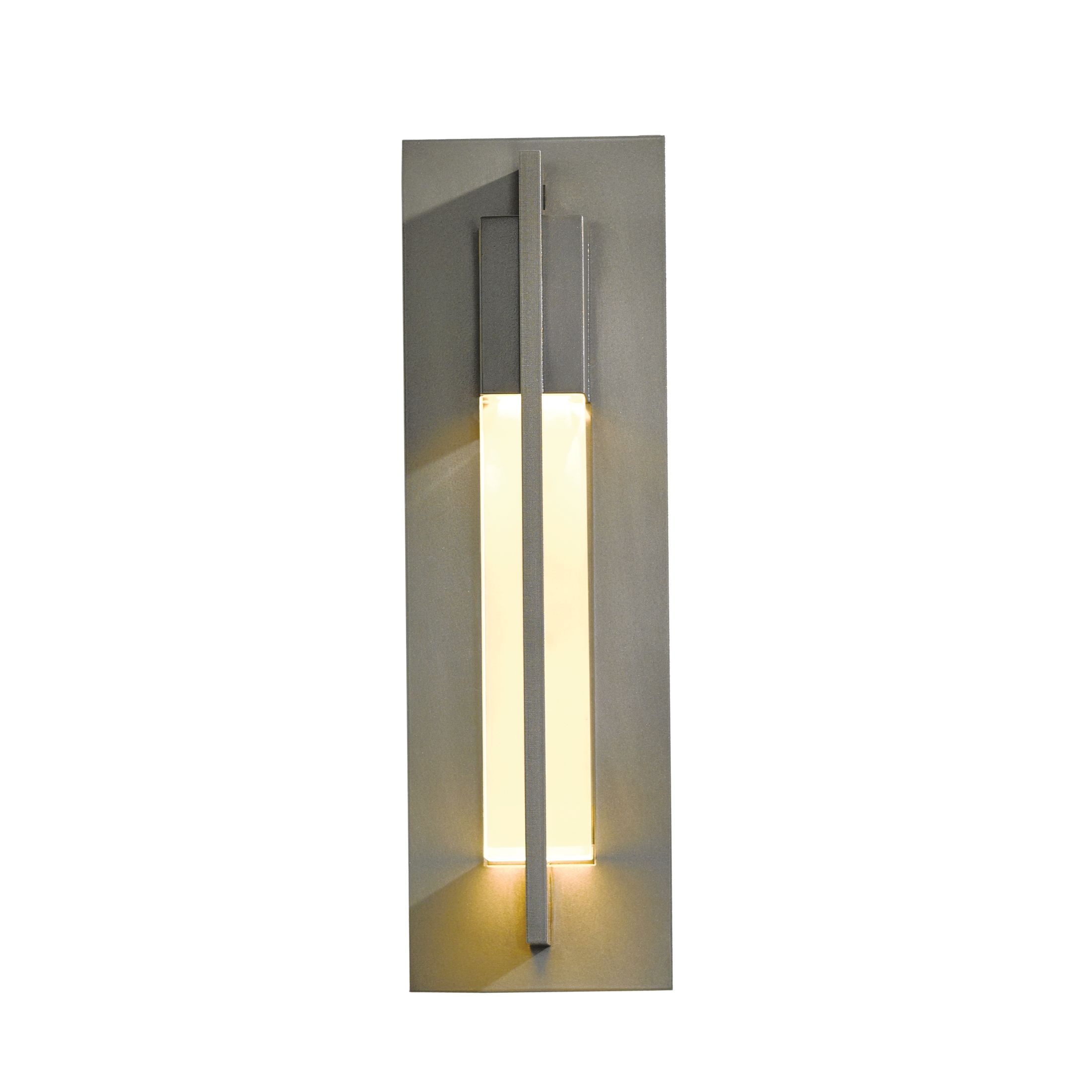 Thumbnail for Axis Small Outdoor Sconce