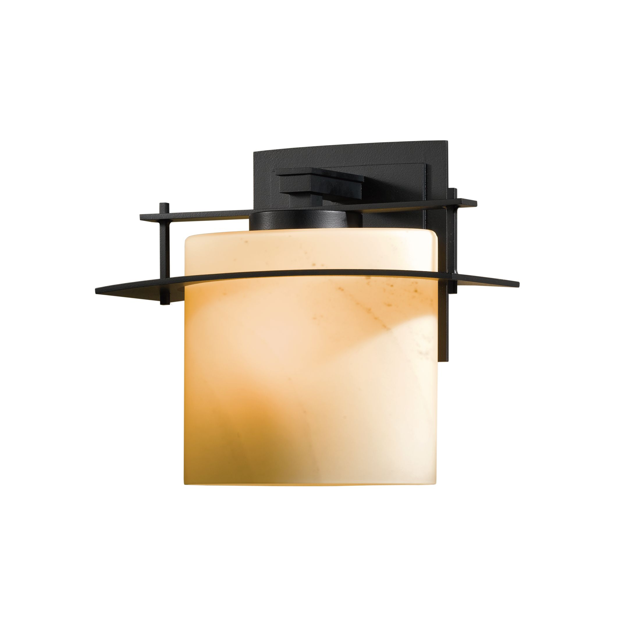 Thumbnail for Arc Ellipse Outdoor Sconce