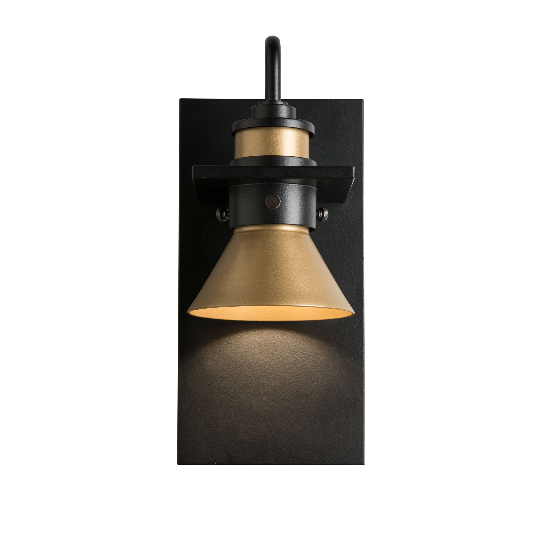 Thumbnail for Erlenmeyer Dark Sky Friendly Outdoor Sconce