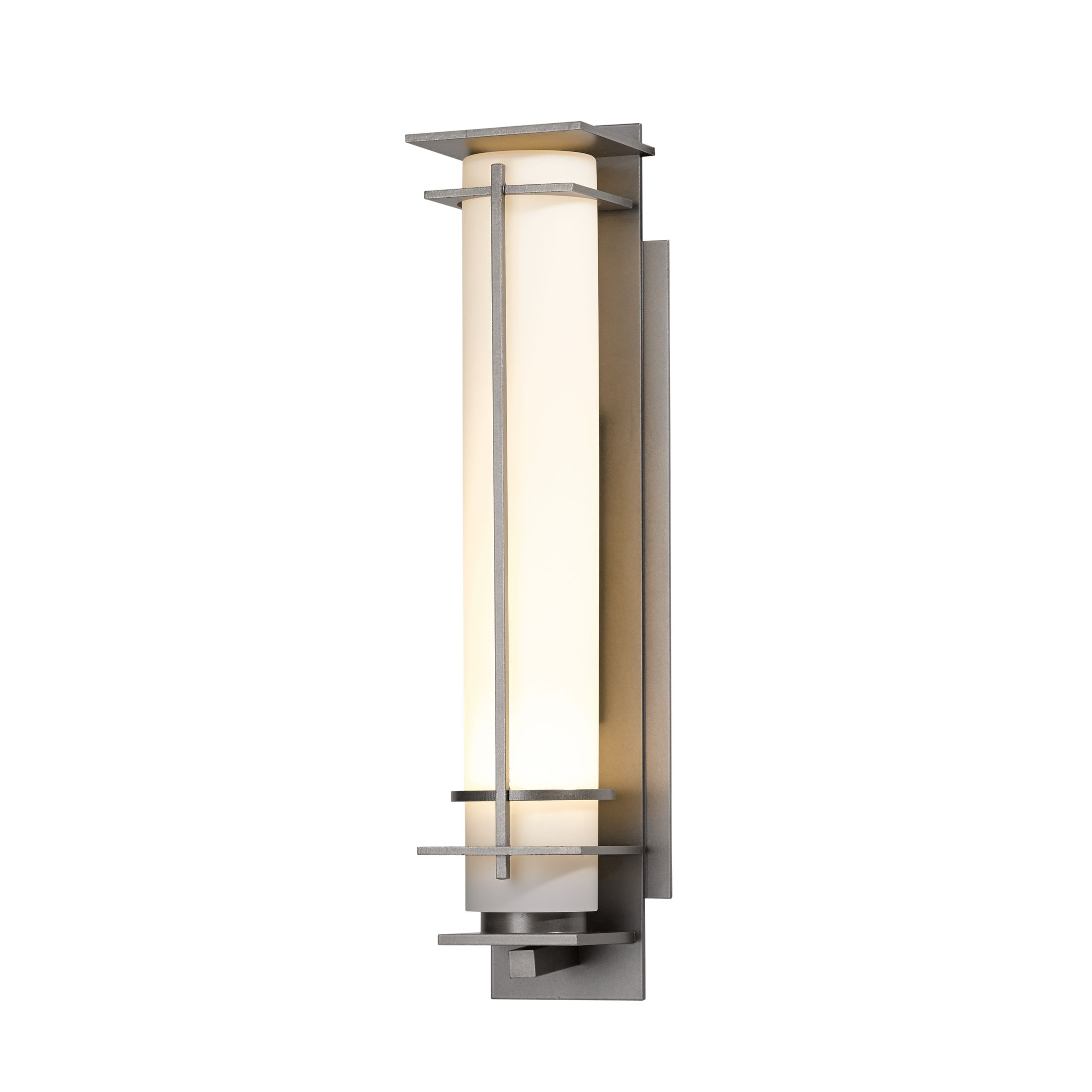 Thumbnail for After Hours Outdoor Sconce