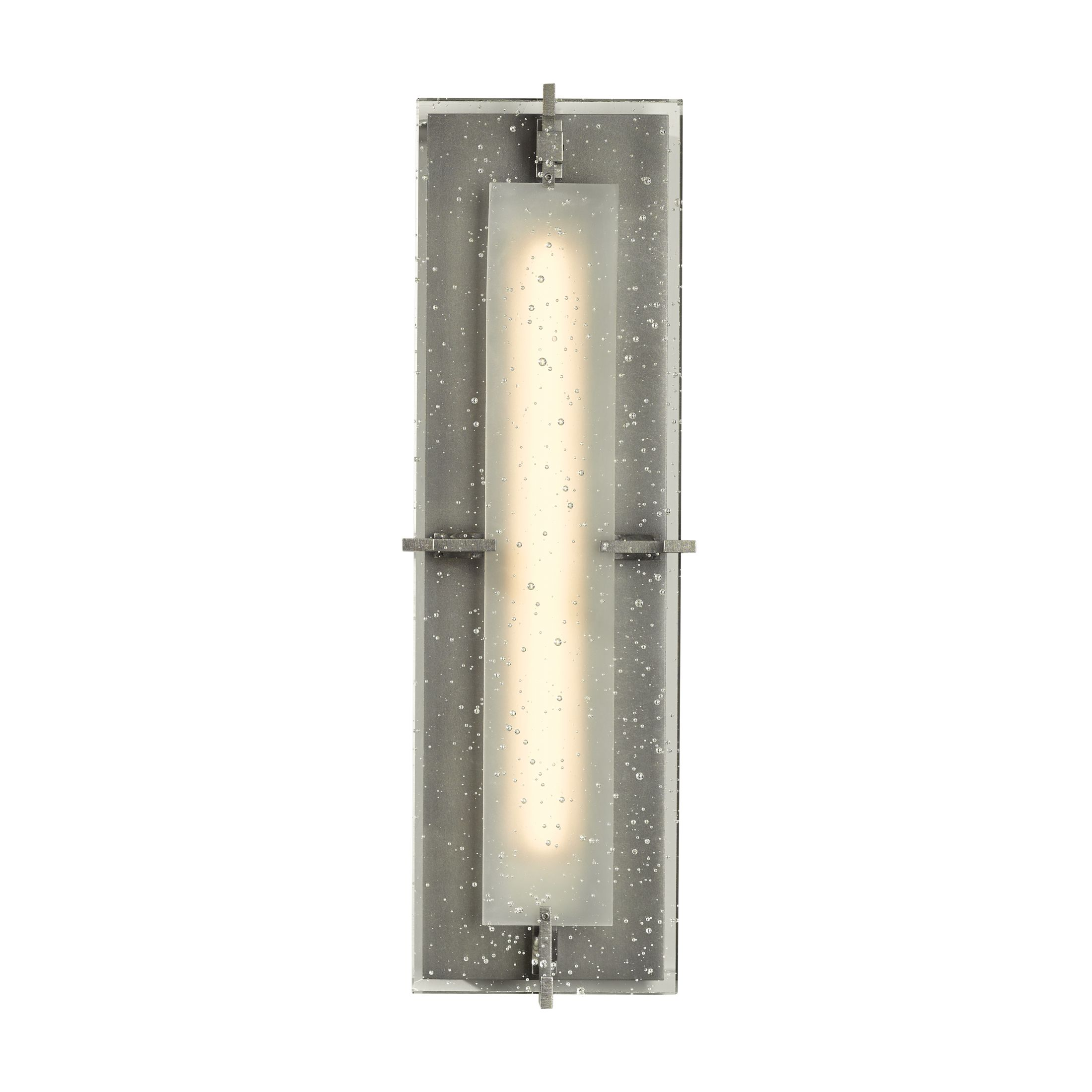 Thumbnail for Ethos LED Outdoor Sconce