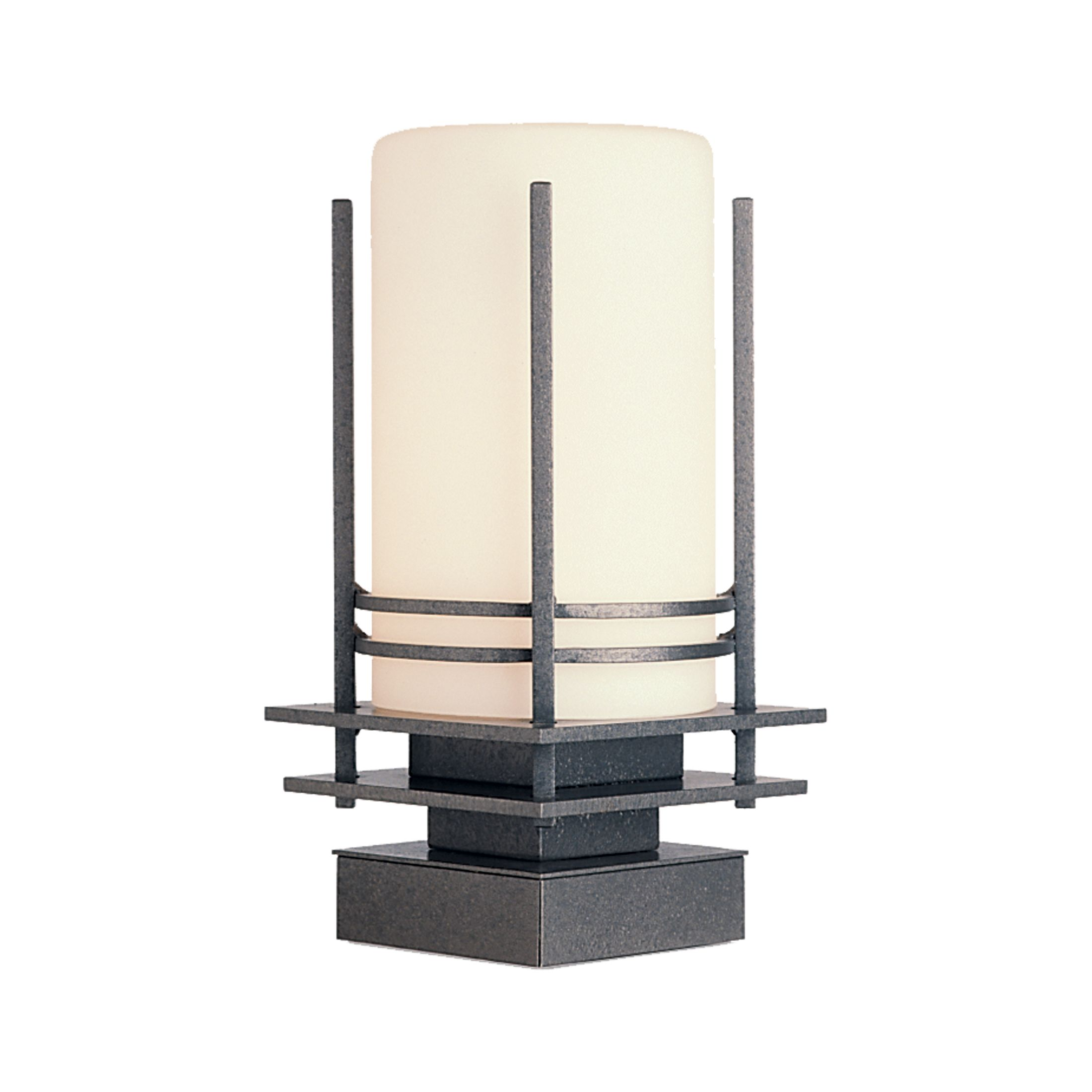 Hubbardton Forge Twilight: Twilight Outdoor Sconce