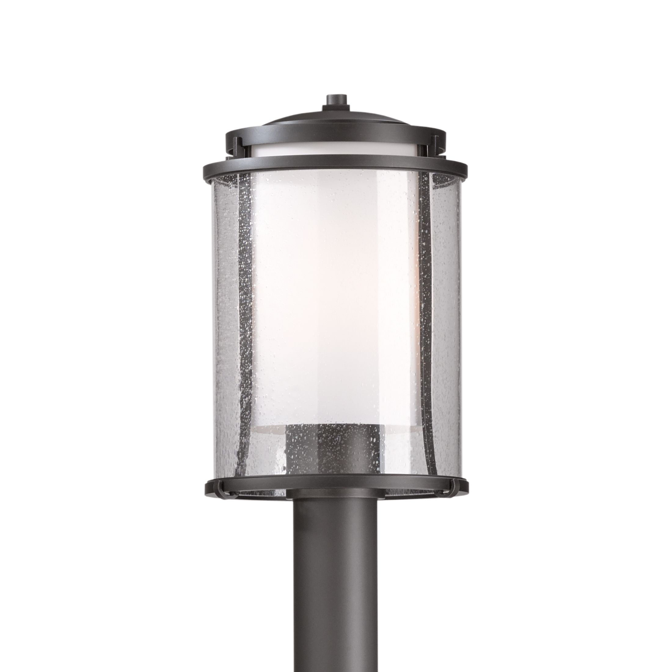 Hubbardton Forge Twilight: Mason Large Outdoor Sconce