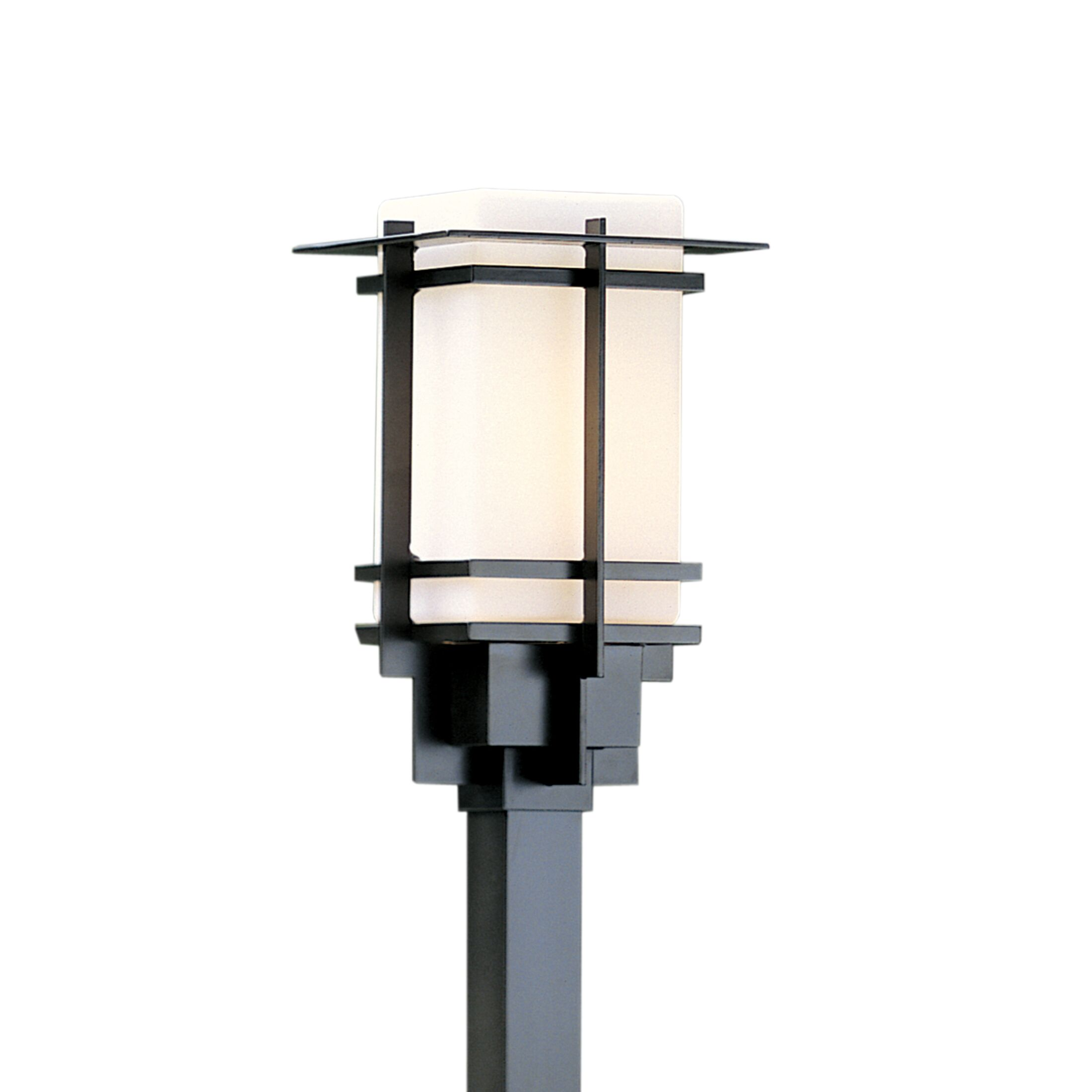 Product Detail: Tourou Outdoor Post Light