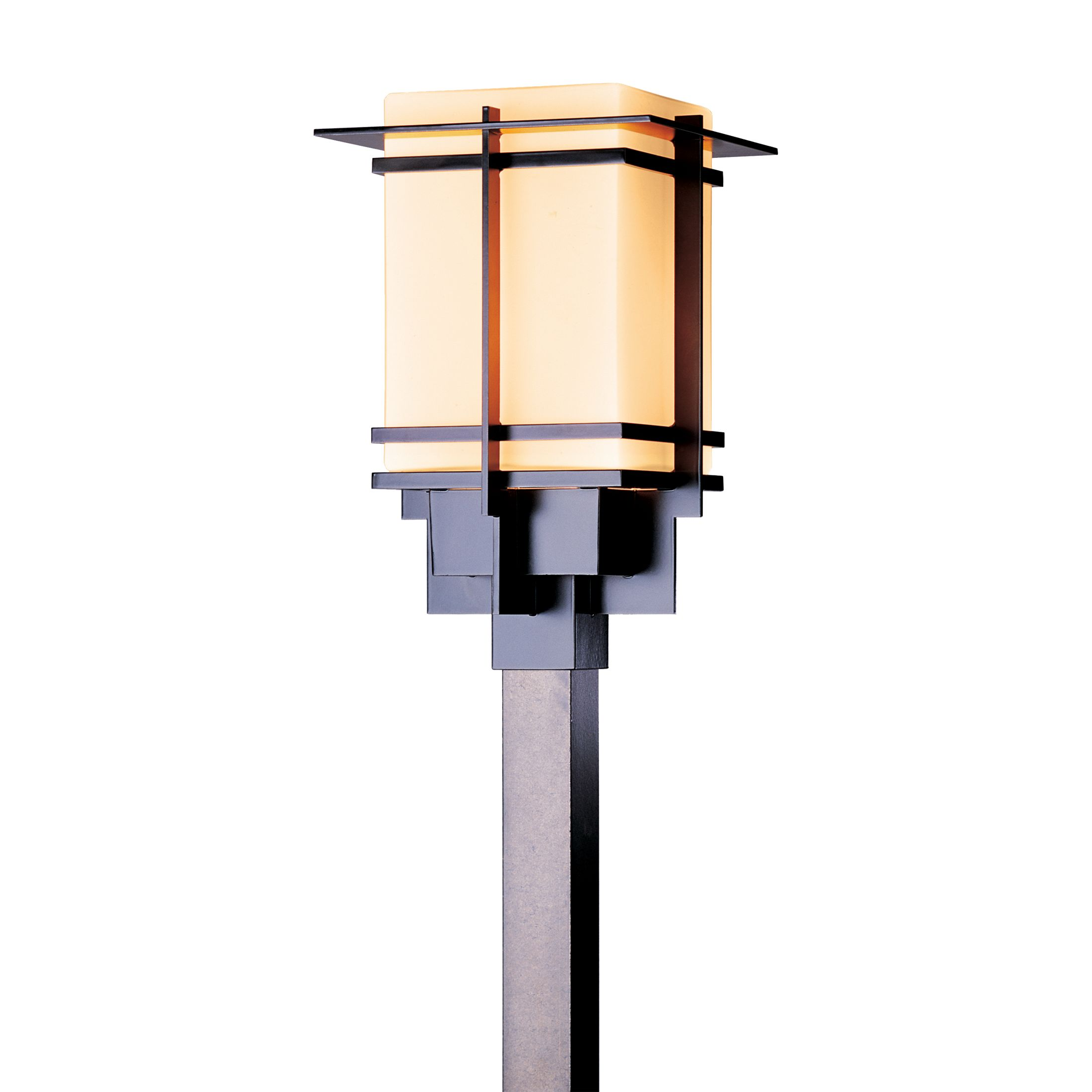 Thumbnail for Tourou Large Outdoor Post Light