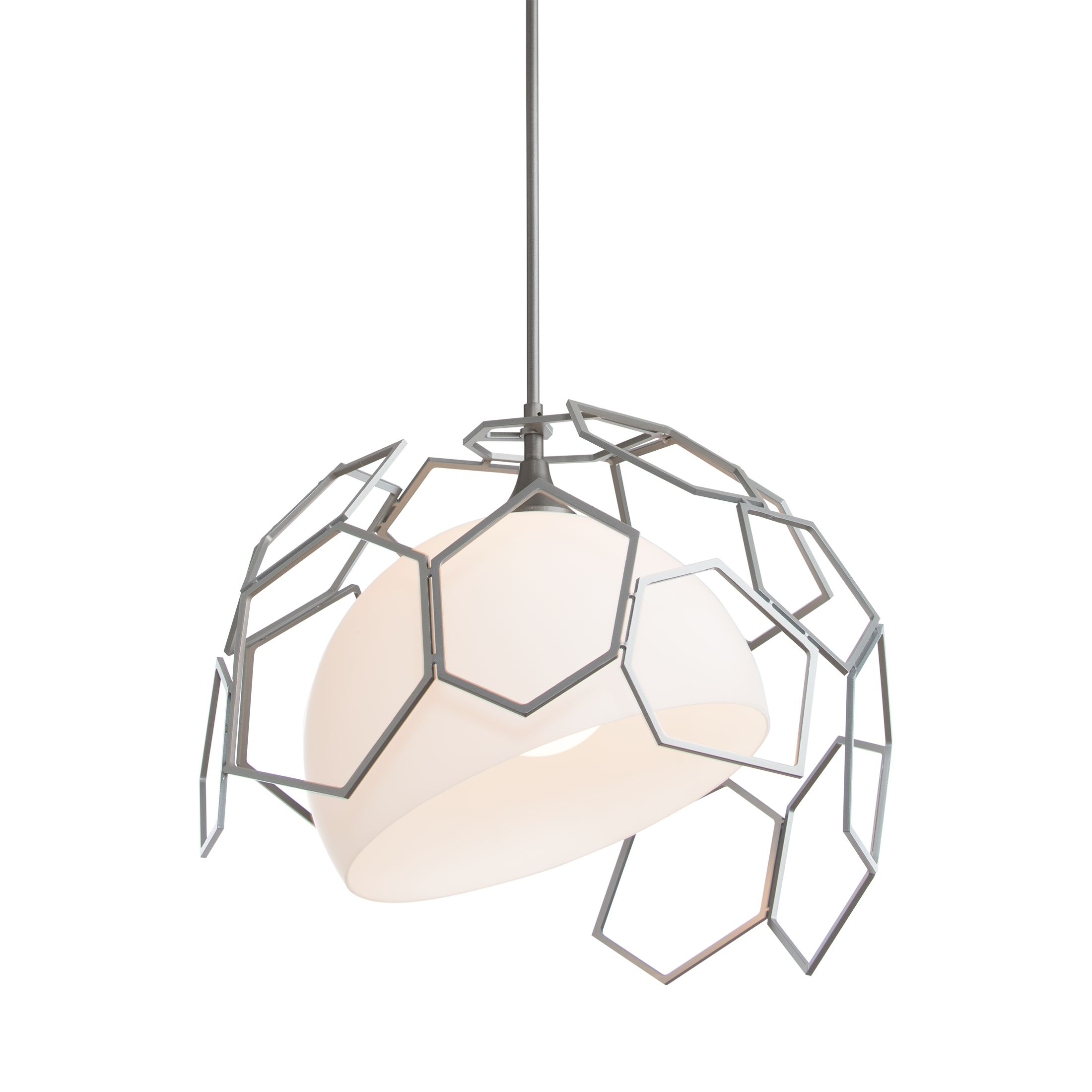 Product Detail: Umbra Outdoor Pendant
