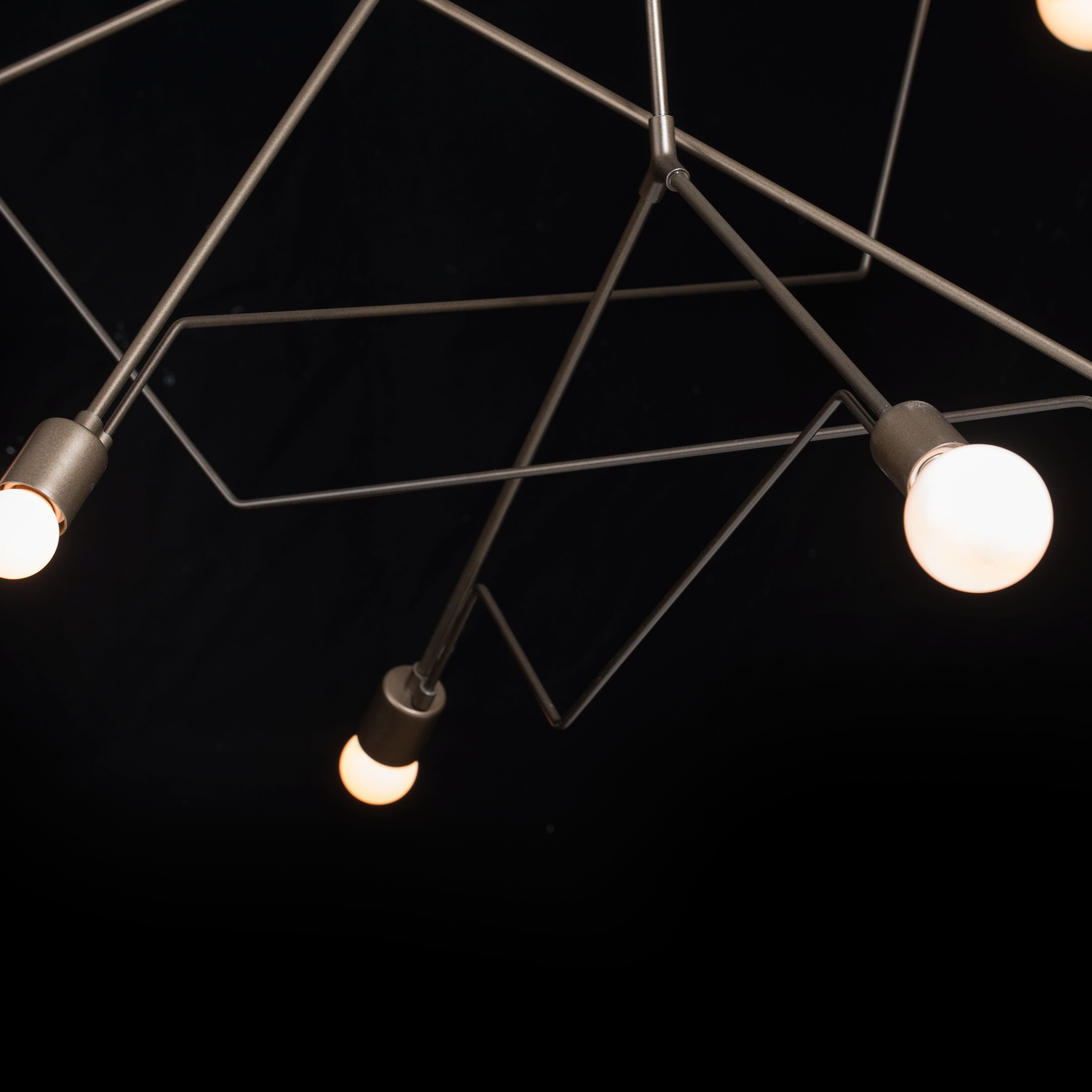 divergence outdoor pendant hubbardton forge
