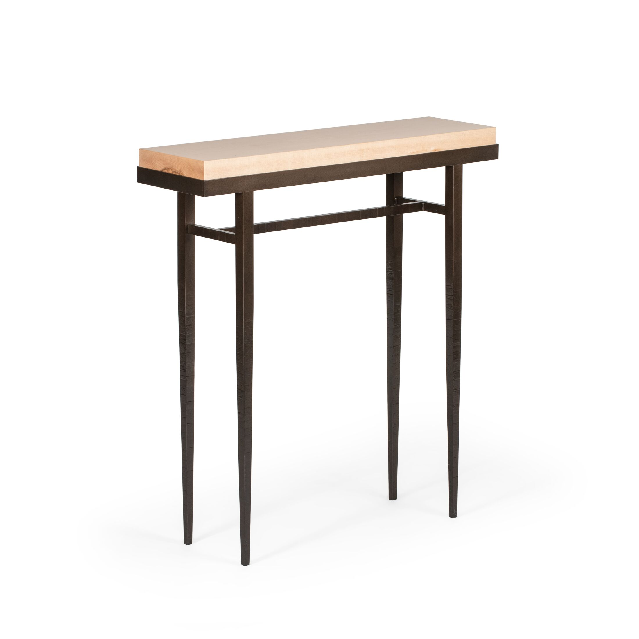 """Thumbnail for Wick 30"""" Console Table"""