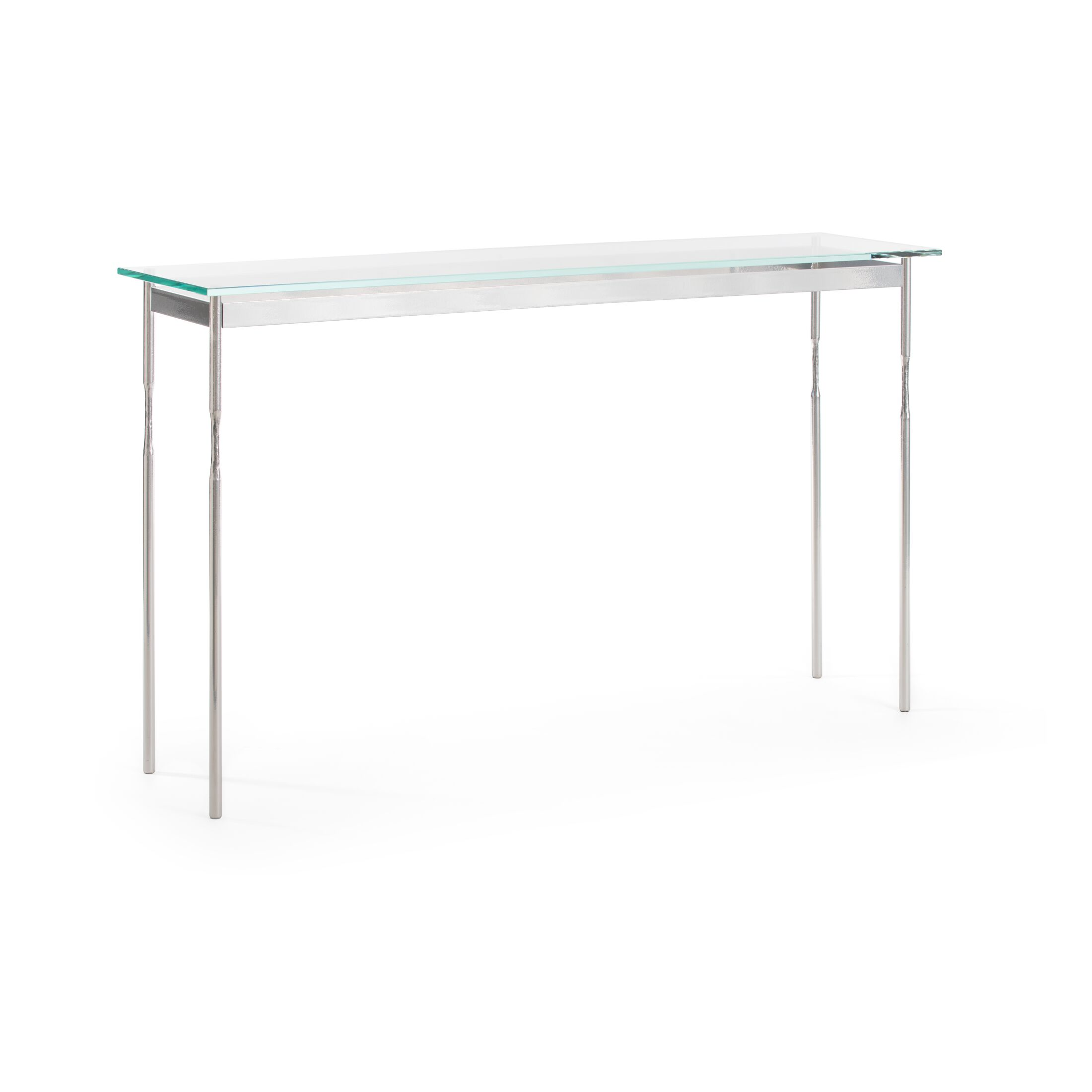 Thumbnail for Senza Console Table