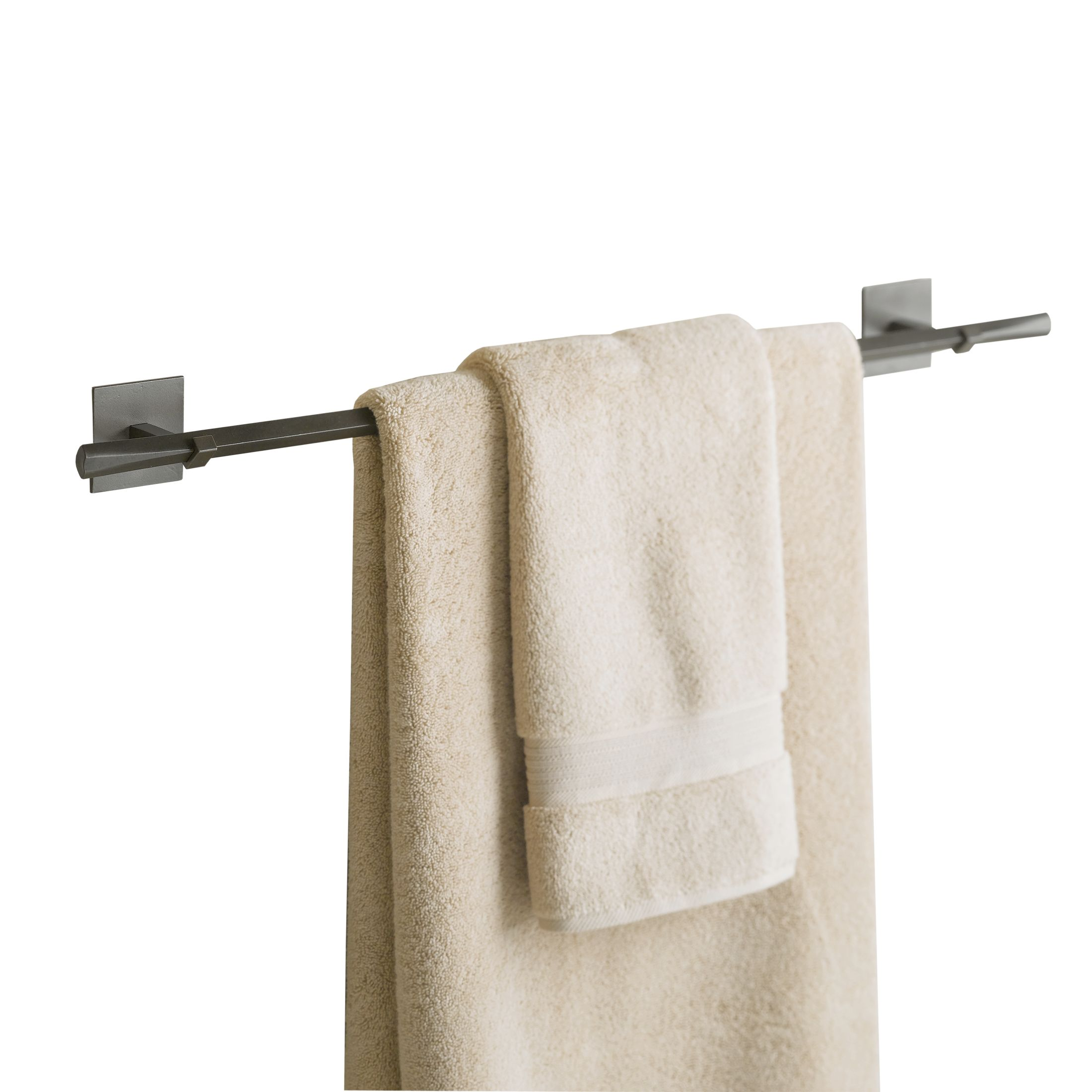 Thumbnail for Beacon Hall Towel Holder