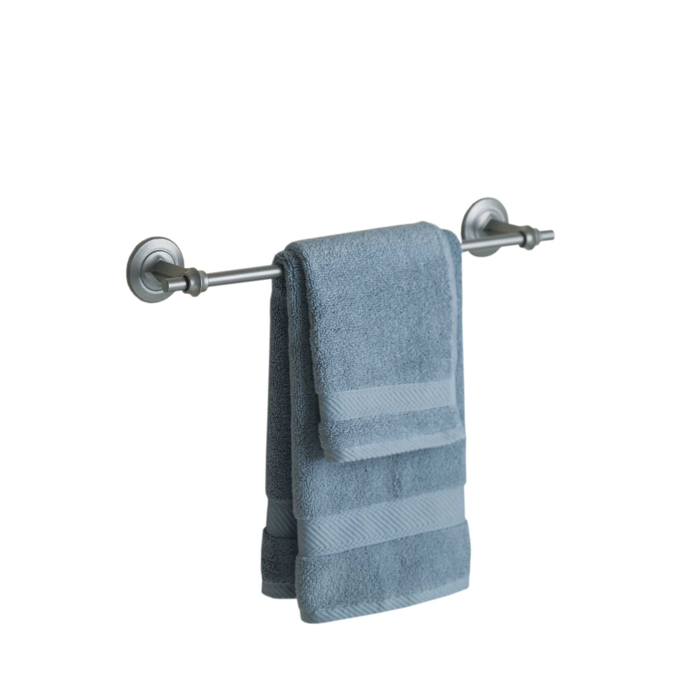 Thumbnail for Rook Towel Holder