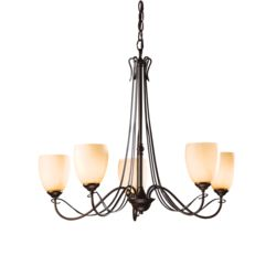 Transitional Products Page 15 Hubbardton Forge