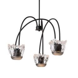 138913 Splash 3-Light Pendant