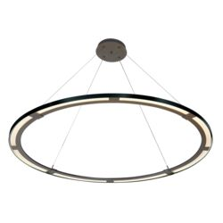 139744 Ringo Large LED Pendant