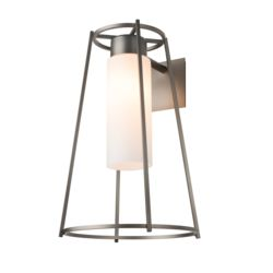 302573 Loft Outdoor Sconce