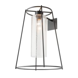 302575 Loft Large Outdoor Sconce