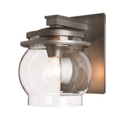 304342 Bay Outdoor Sconce