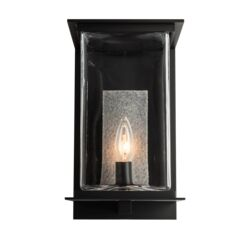 304840 Kingston Outdoor Medium Sconce