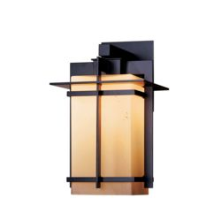 306008 Tourou Large Outdoor Sconce
