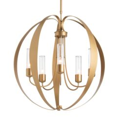 364201 Pomme Outdoor Pendant