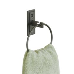 841005 Metra Towel Holder
