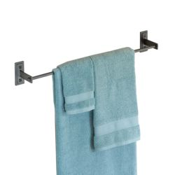 842024 Metra Towel Holder