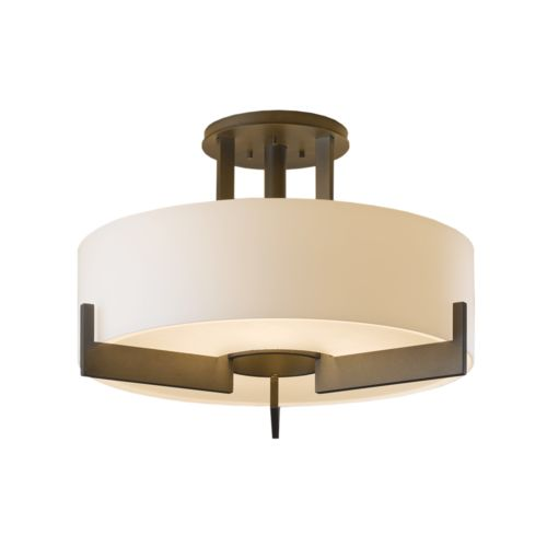 Product Detail: Axis Semi-Flush