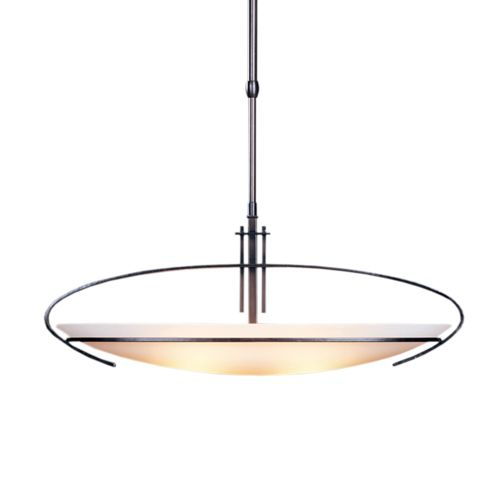Product Detail: Mackintosh Small Pendant