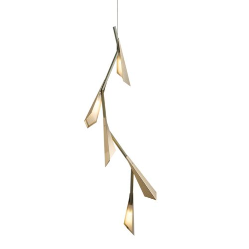 Product Detail: Quill LED Pendant