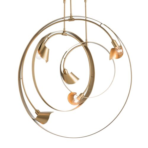 Product Detail: Orion 3-Pipe Triple Pendant