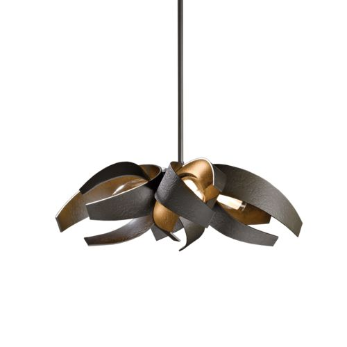 Product Detail: Corona Small Pendant