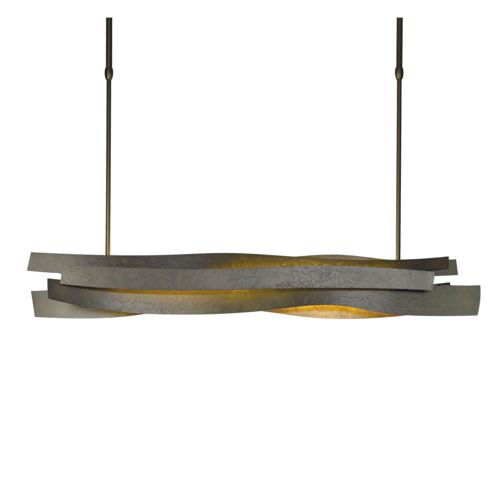 Product Detail: Landscape LED Pendant