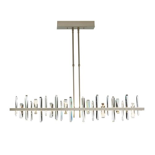 Product Detail: Solitude Large LED Pendant