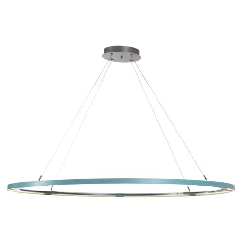 Product Detail: Ringo Large LED Pendant