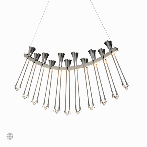 Product Detail: Artemis Large LED Pendant