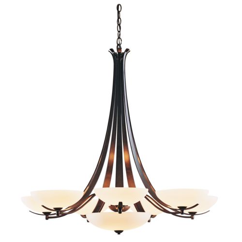 Product Detail: Aegis 7 Arm Chandelier