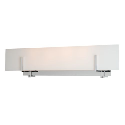Product Detail: Radiance Large Sconce