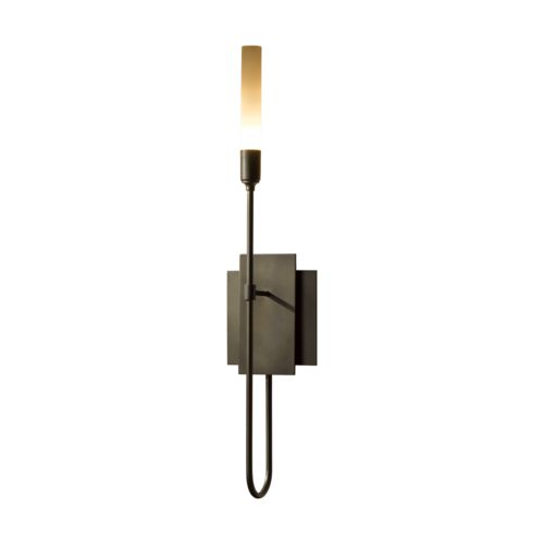 Product Detail: Lisse 1 Light Sconce