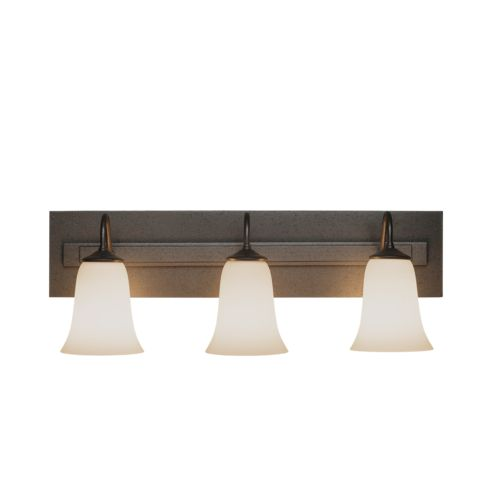 Product Detail: Traditional 3 Light Sconce