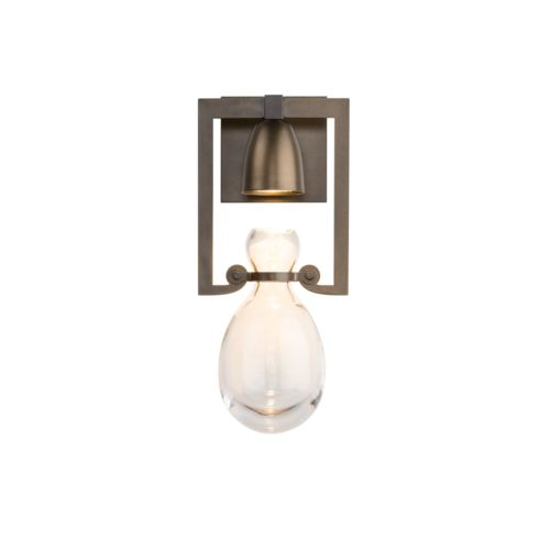 Product Detail: Apothecary Sconce