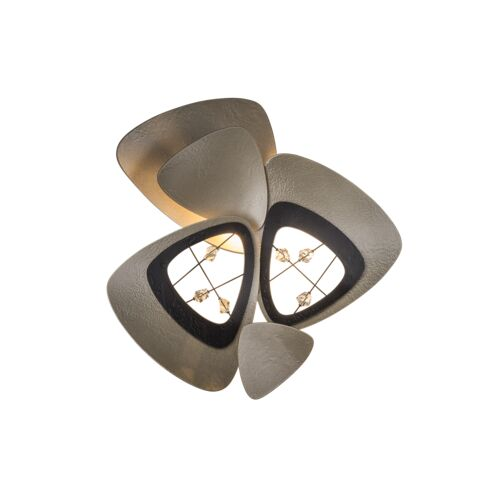 Product Detail: Hendrix Sconce