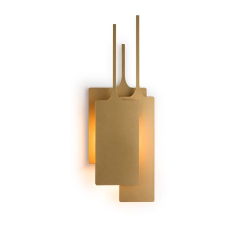 Product Detail: Stretch Sconce