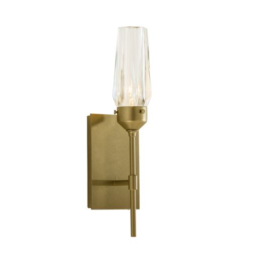 Product Detail: Luma Sconce